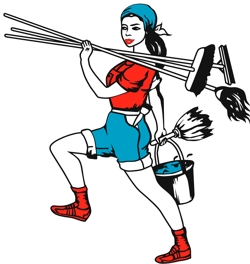 residential_cleaning